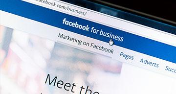 פרסום בפייסבוק מחיר