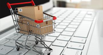 פתיחת אתר אינטרנט למכירות