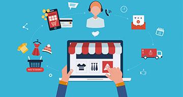 אסטרטגיות לשיווק דיגיטלי