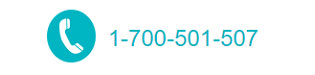 מספר טלפון מקושר מדף נחיתה