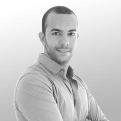 Eliav Zeevi