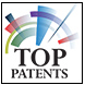 top-patents profile